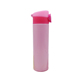 Top Selling Copper Thermos Bottle Double Wall Insulated Water Bottle Wholesale Vacuum Flask