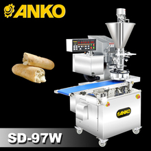 Anko Automatic Commercial Filled Bread Sticker Maker