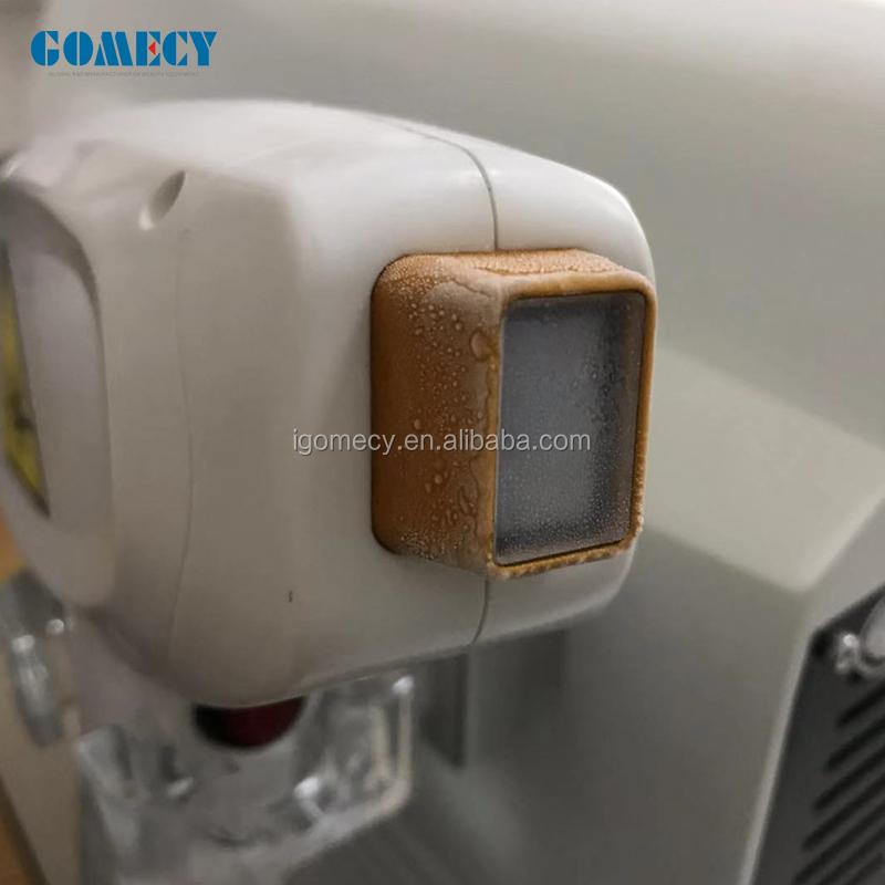 Glory diode laser ice.jpg