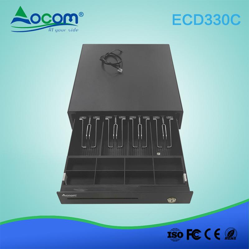 ECD330C (10).jpg