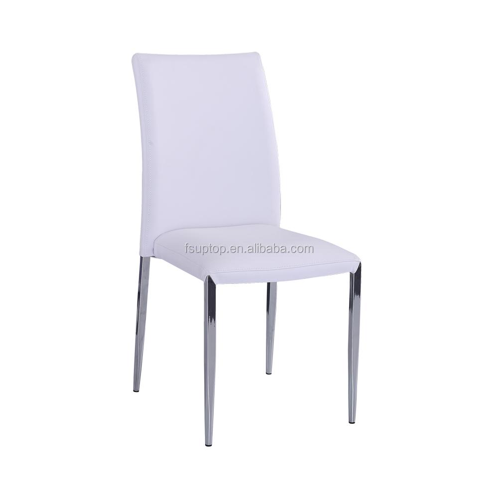 high teach restaurant chair button factory price for bank-3