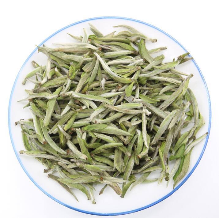 Fu ding bai cha premium Original Tea white tea in early spring - 4uTea | 4uTea.com