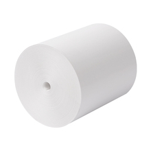 Coreless Thermisch Papier 57*40mm Poster Papier 58mm Thermisch Papier Roll