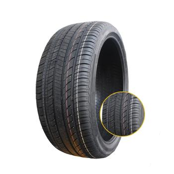 2020 new Double King chinese cheap car tyre PCR brand wholesale tires 175/65R15
