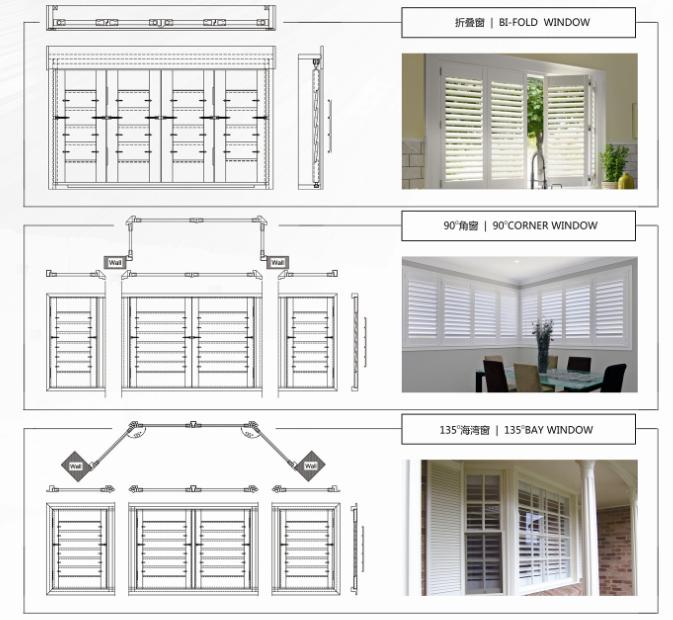 UPVC Profil tilt und drehen windows mit rahmen von direkten lieferanten