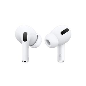TWS Airpoding Pro Bluetooths 5.0 Wireless Earpoding Airpoding Pro  Earbuds