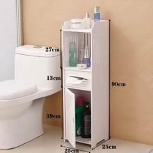 Il Tocador Mueble mobelli mobletto мочалка Meuble Salle De Bain Armario Banheiro мебель мобильный багаж Полка для шкафа для ванной комнаты(Китай)
