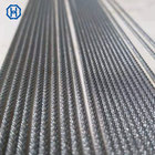 Eco-friendly Steel Wire Rope Mesh Net X-tend Stainless Cable