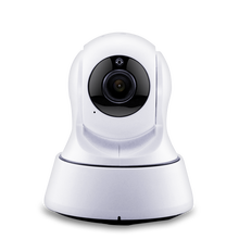 Siepem video überwachung zwei-wege audio wifi baby ip kamera <span class=keywords><strong>home</strong></span> security camera system <span class=keywords><strong>wireless</strong></span>