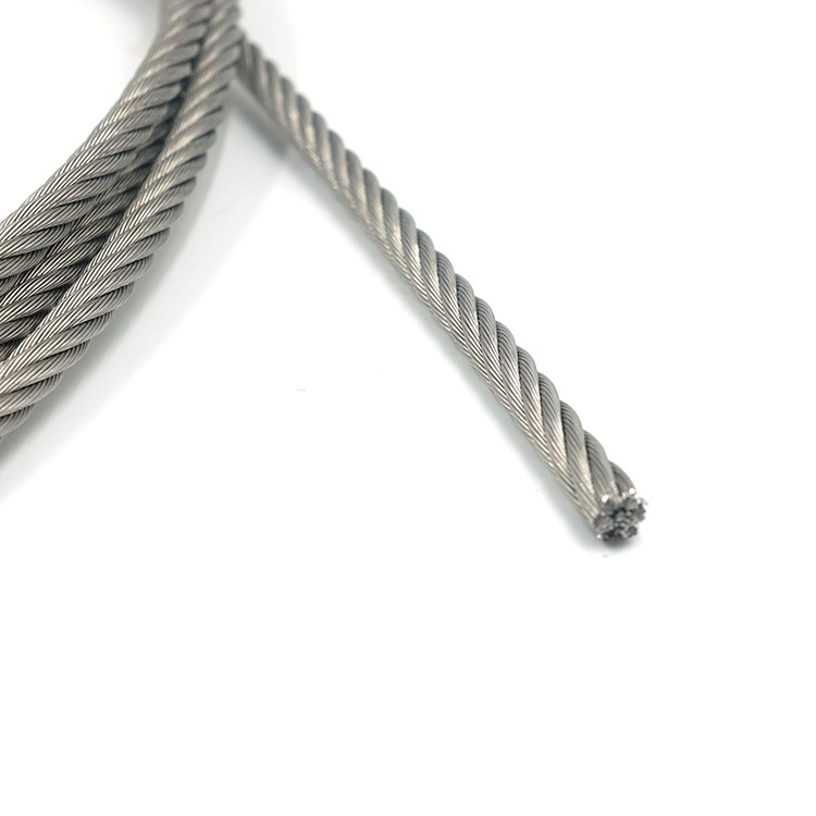 wire rope (7)