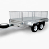 /product-detail/china-8x5-10x5-10x6-galvanized-tandem-axle-horse-trailer-62483974150.html