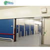 fresh frozen chicken frozen yogurt flavor cold room sizes cold storage 24 hours blast chiller cost