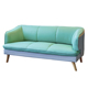 new model living room designs couches three seat lounge sofa