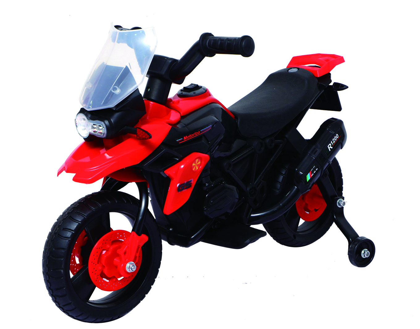 baby electric motorcycle for lovely girl toy motorbike/Battery Power car for kids ride on