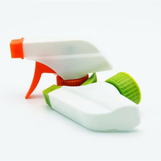 Customized Colors 28 400 28 410 28 415 agricultural spray pump trigger sprayer thread 28/410
