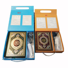 Holy quran digital book Quran Magic Red Pen The holy book M10