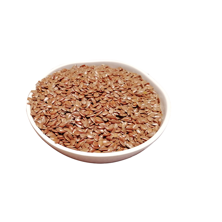 2020 new hot sale high quality linseed flaxseed, certified organic flax seeds