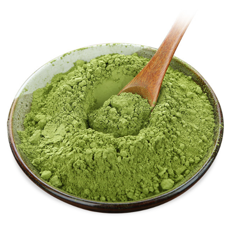 Buy where to get soluble matcha powder for bubble tea - 4uTea | 4uTea.com