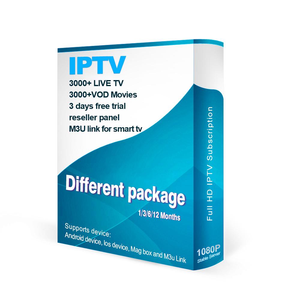 ABD Kanada IPTV Hesabı eUTV Abonelik 12 Ay ile 72 Saat Ücretsiz Test Kodu iptv bayi paneli