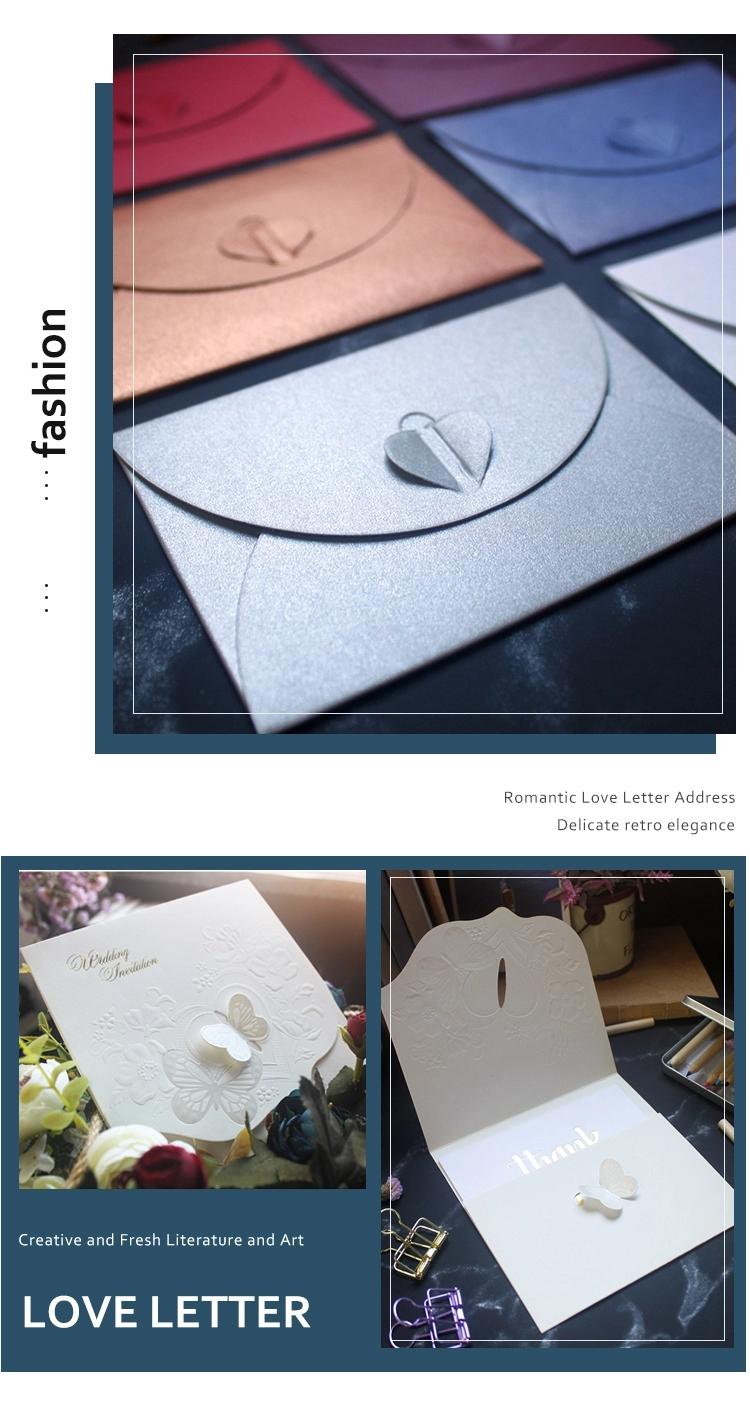 product-Dezheng-img-4