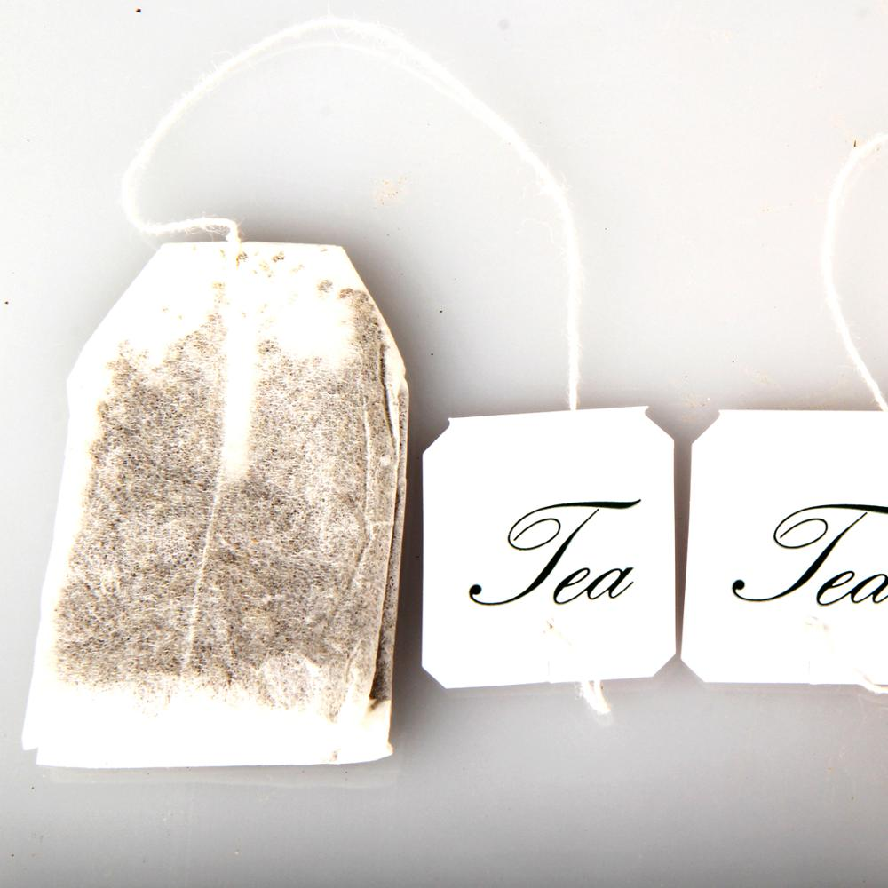 organic black teabags oem black tea fannings bio tea - 4uTea | 4uTea.com