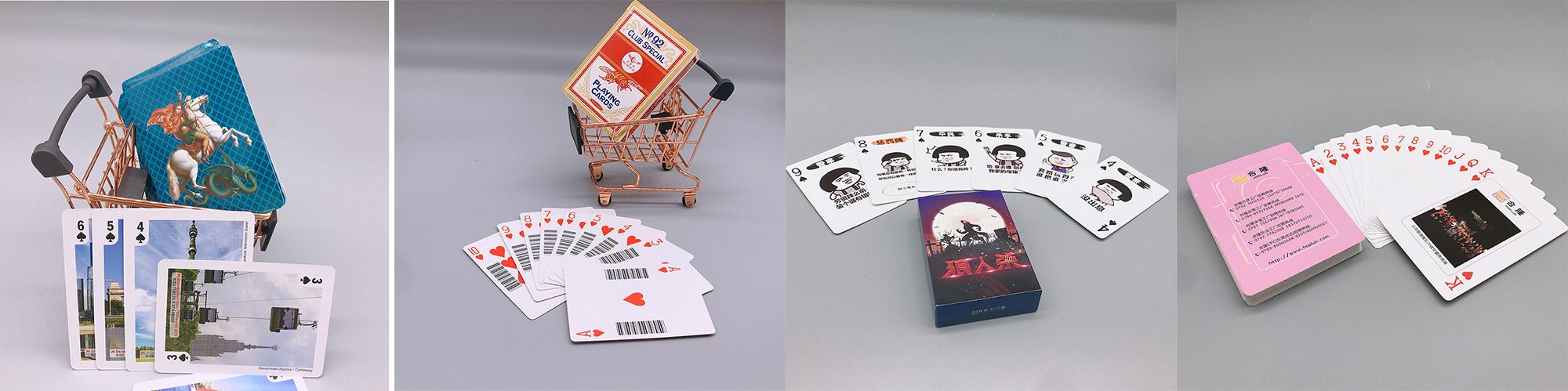 Custom German Blackcore Paper Poker 63 88 Mm Matt Gloss Vanishing Playing Card For Casino Buy German Blackcore Paper Poker Playing Card For Casino Custom Poker Card Product On Alibaba Com