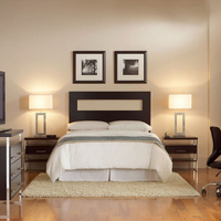 bed room furniture bedroom set hotel modern cheap bedroom furniture