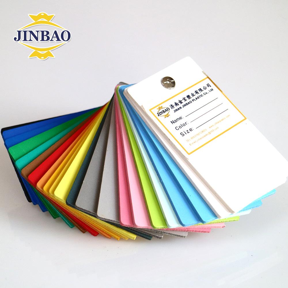 JINBAO clair pas cher boîtes acryliques personnalisées