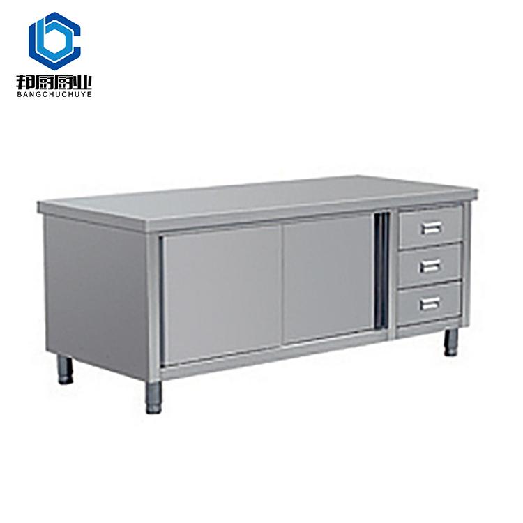 Hot Sale & High Quality Stainless Steel Lockers Steel Lockers Metal Locker