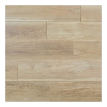 Waterproof quick install chinese laminate marble flooring
