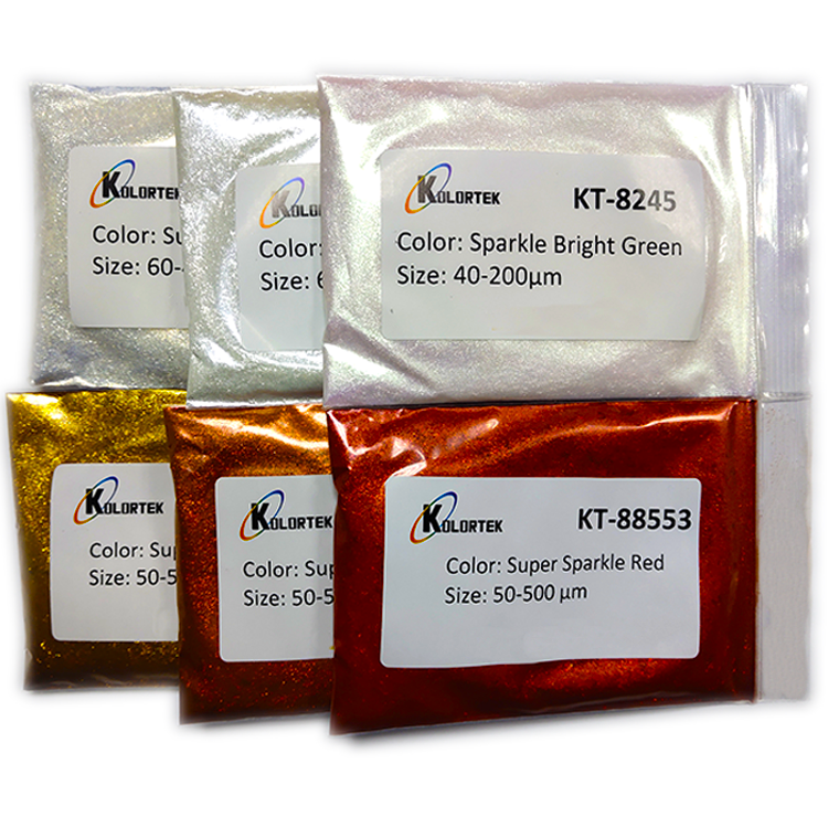 Hot sale factory price mica powder pearl pigment for resin craft/epoxy floor/cosmetics/soaps/car paint/nail art