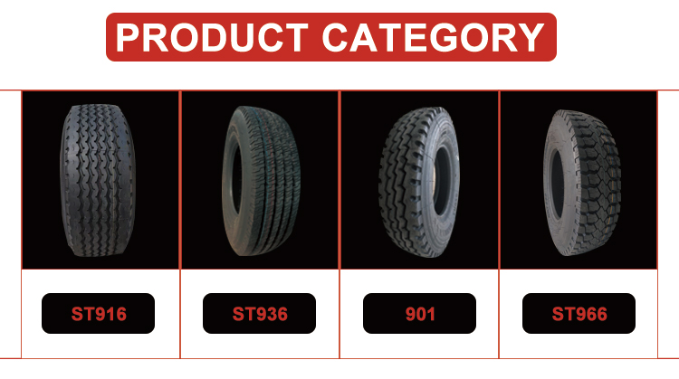 Best quality chinese tyres  1200R24-20