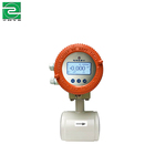 Direct factory price attractive Excellent quality flow meter magnetic