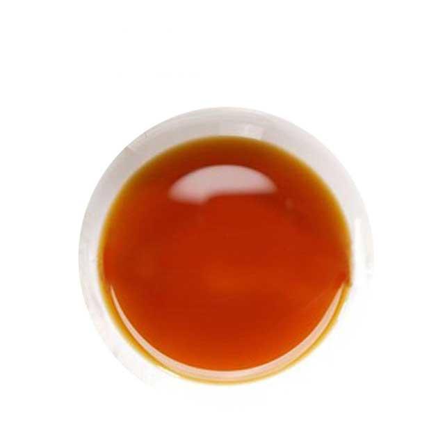 Amostra grátis 100% óleo de semente de rosa natural puro, óleo de rosa de venda quente