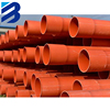 /product-detail/standard-sizes-underground-orange-electrical-pvc-cpvc-pipe-62203764453.html