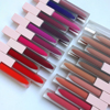 /product-detail/2020-wholesale-oem-luxury-matte-cheap-empty-glitter-lip-gloss-private-label-lipgloss-custom-tubes-62446397547.html