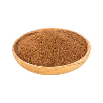 Pure 50% Chlorogenic acid Natural Green Coffee Bean Coffea Arabica Extract
