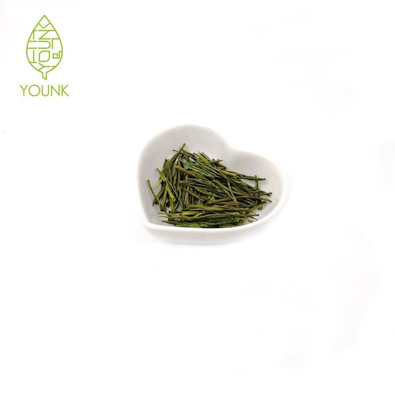 China loose leaf green tea anji white tea organic - 4uTea | 4uTea.com