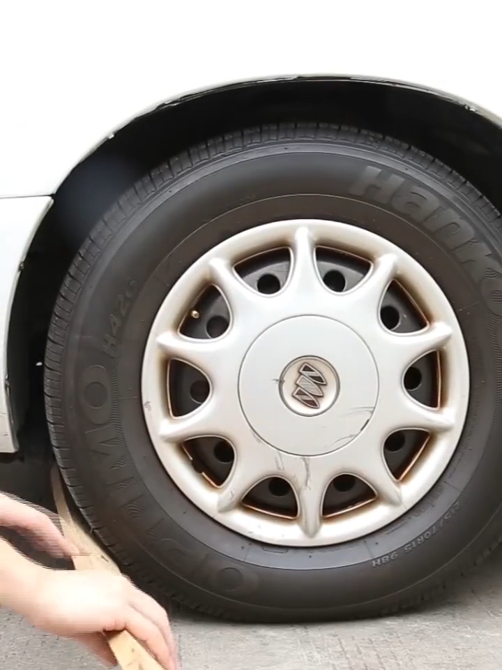 Wholesale portable vehicle green emergency 450ml puncture anti  kit smlie flat  liquid tire inflator car liquid tire sealant