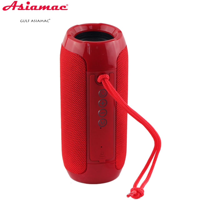 New 2019 trending product promotional wireless Bluetooth Speaker BT-SP117 portable with fm