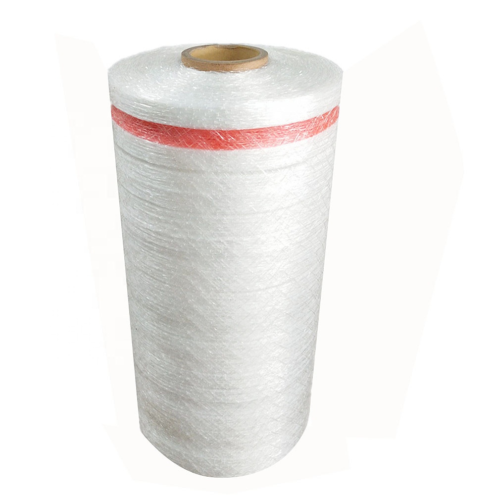 High Quality Rounde Hay Wrap <strong>Net</strong> For Sale