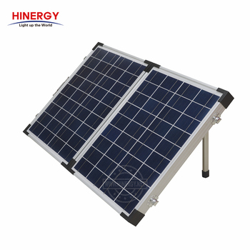 Outdoor Solar Blanket 12v 18v Portable 100w 120w 150w Folding Solar Panel Buy Solar Blanket Folding Solar Panel Solar Panel Portable Product On Alibaba Com
