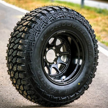 LAKESEA קבוצת רשמי 4X4 חלקי קיצוני 33*10.5R16 35*12.5R16 offroad <span class=keywords><strong>צמיג</strong></span> ספרד