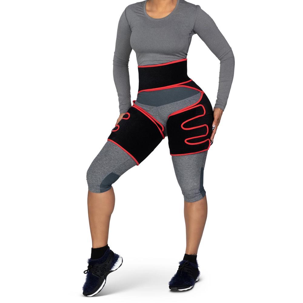 Группа Для Похудения Бедра. Как убрать ушки на бедрах и уменьшить объем ног: топ 16 упражнений