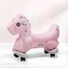 /product-detail/kids-cartoon-indoor-balance-ride-animal-plastic-toy-baby-rocking-horse-blue-and-pink-62332030377.html