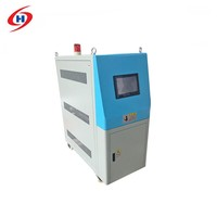 Latest technology automatic plastic mold temperature controller injection water casting industry type