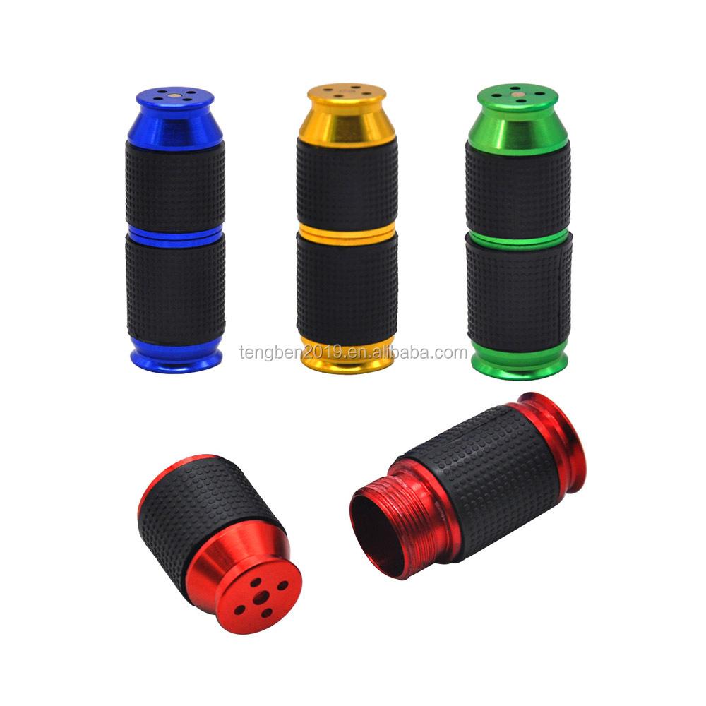 Weltweit Mosa Creme Ladegeräte doppel Cracker 8g Gummi N2o Gas Cracker Für Luftballons