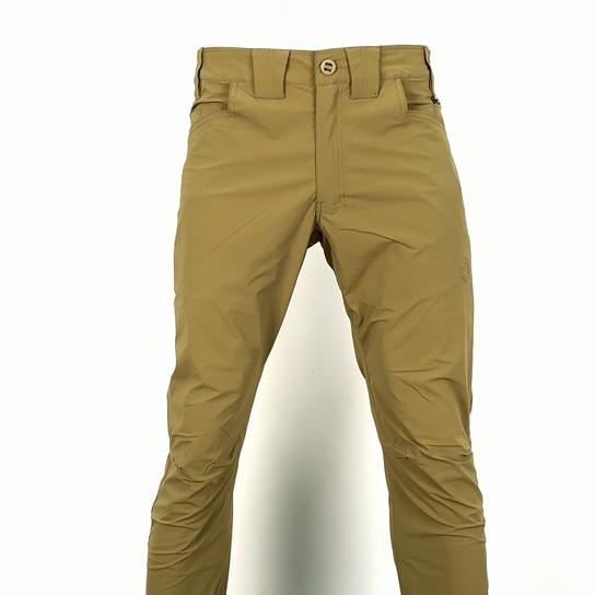 Emersongear Army Tactical Pants Military Cargo Men Pant Office Outdoor Custom Mens Sweat Streetwear Pants