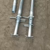 Adjustable Scaffolding Steel Props For Construction