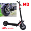 /product-detail/factory-price-1000w-cheap-electric-scooters-electricbooster-e-kick-scooter-push-skuter-electric-scooters-1600122474072.html